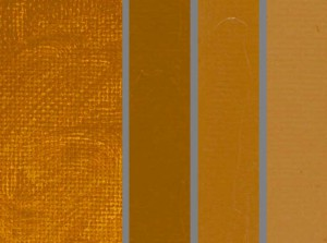 yellow_ochre_tints.jpg
