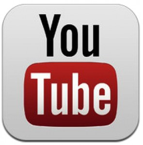youtube-app-logo.jpg