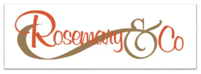 rosemary-logo.jpg