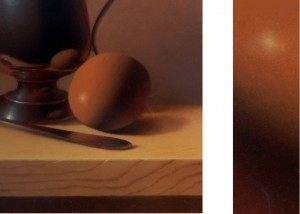 still-life-with-egg-and-spoon.jpg