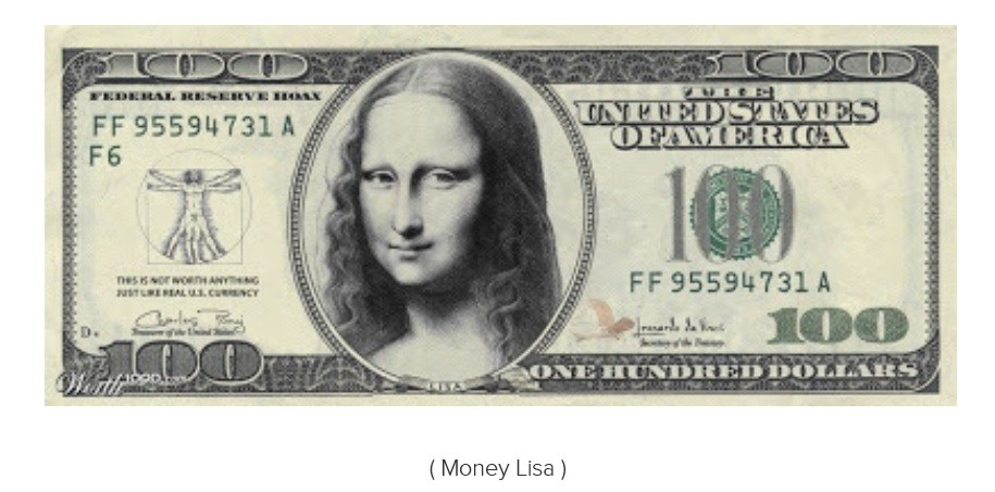 money-lisa.jpg